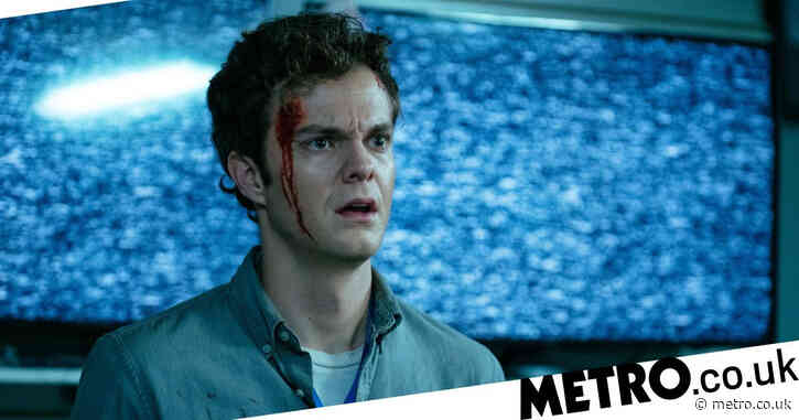 The Boys season 3: Star Jack Quaid shares behind-the-scenes pictures as filming is officially underway
