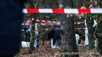 Meisenheim: Nach drei Wochen Hoffnung – Vermisster Junge (13) tot in Fluss gefunden - mannheim24.de