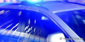 Meisenheim: 13-Jähriger verschwand aus Wohngruppe - jetzt wurde er tot gefunden - FOCUS Online