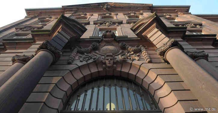 Prozess in Mannheim:  Bewährung für Südtangenten-Raser (Update)