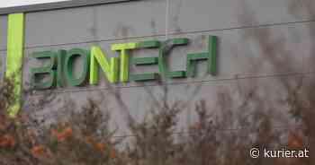 Biontech-Mitgründer sagt, Pandemie wird von Wissenschaft gelöst - KURIER