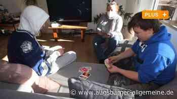 Wohngruppe des Vereins Prisma bietet Hilfe auf dem Weg zum Erwachsenwerden