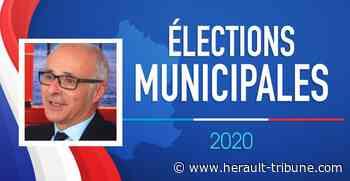 MEZE - La ville va devoir retourner aux urnes - Elections annulées - Hérault-Tribune
