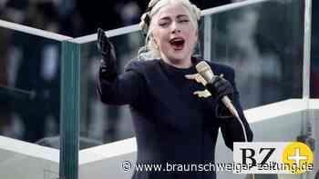 Überfall: Lady Gaga: Bulldoggen entführt - Hundesitter in Lebensgefahr