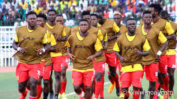 Asante Kotoko's Ghana Premier League clash with Bechem United rained off amid Hearts of Oak showdown concerns