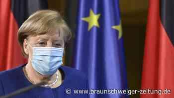 Impfstoffproduktion und Impfpass: darum ging es beim EU-Gipfel