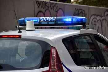Savigny-le-Temple : Une centaine de jeunes rassemblés sans masque jettent des projectiles sur les policiers - Actu17