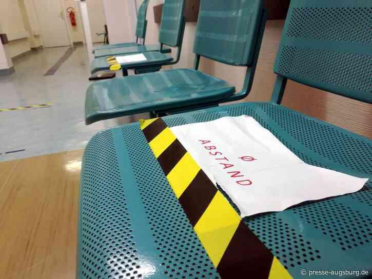 Länder fordern für Krankenhäuser sichere Finanzierung