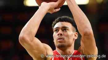 Euroleague: Bayern-Korbjäger mit Moral zum Sieg gegen Tel Aviv