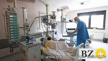 Corona-Pandemie: Studie: Rheuma-Medikamente helfen Covid-19-Patienten