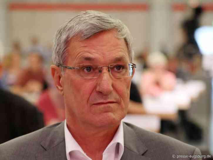 Riexinger bedauert Auseinandersetzung mit Wagenknecht