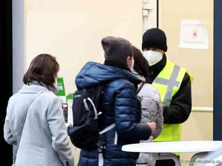 Ramelow gegen völlige Freigabe von Astrazeneca-Impfstoff