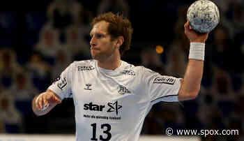 Handball Champions League: THW Kiel holt wichtiges Remis in Nantes - SPOX.com
