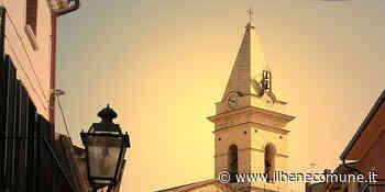 Inizio e fine della Diocesi di Guardialfiera - Il Bene Comune
