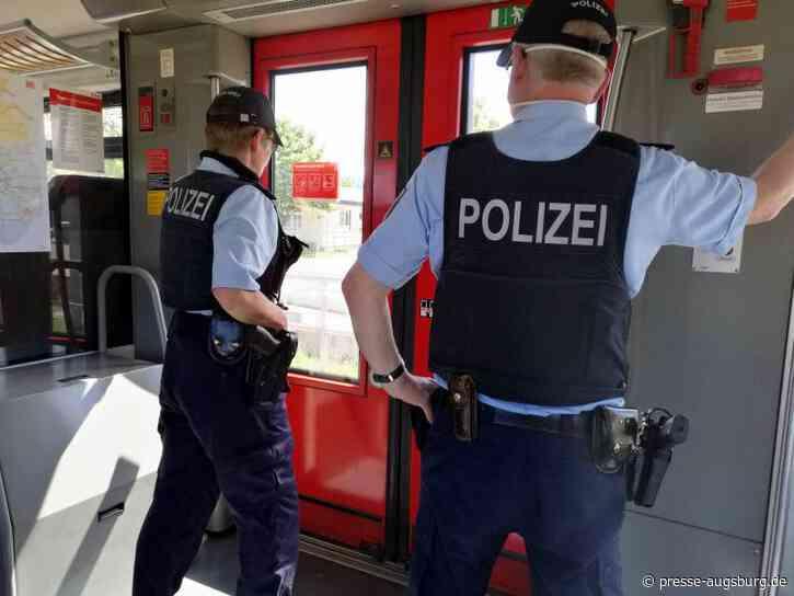 Lauterbach: Beförderungsverbot aus Mutationsgebieten verlängern