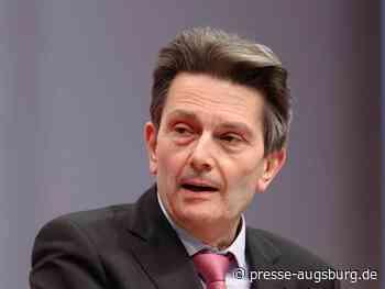SPD wirft Union im Steuerwahlkampf Unehrlichkeit vor