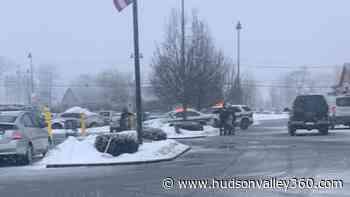 Police: Niverville man injured after being struck by truck - Hudson Valley 360