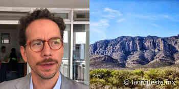 #Reportaje | ¿Se vendió o no la Sierra de San Miguelito? ¿Qué sigue? - La Orquesta