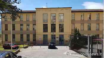 Covid. Positiva un'alunna del Liceo Classico di Sala Consilina, il sindaco ne dispone la chiusura - ondanews