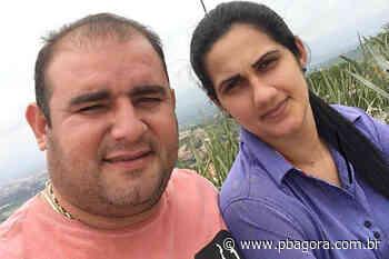 Casa de casal que morreu em Cajazeiras vítima de Covid-19 é arrombada - PBAGORA - A Paraíba o tempo todo