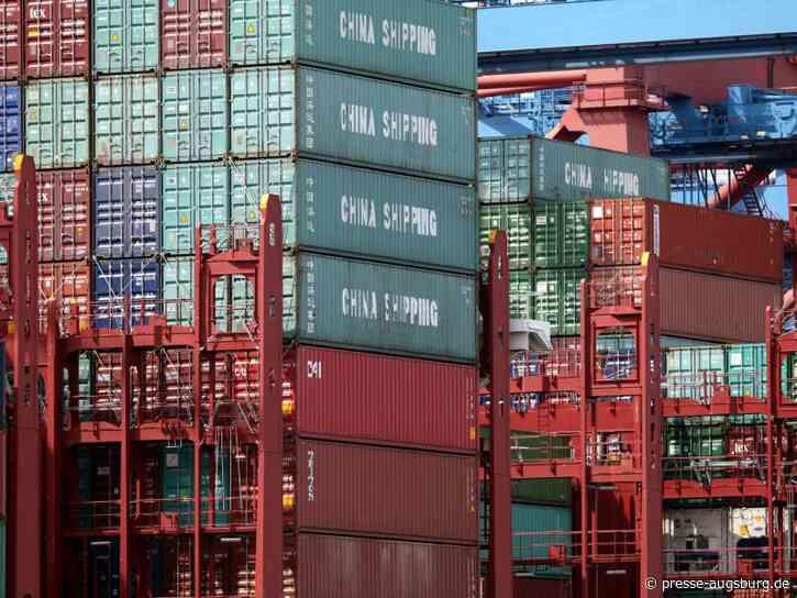 Deutsche Exportwirtschaft warnt vor Grenzschließungen zu Frankreich