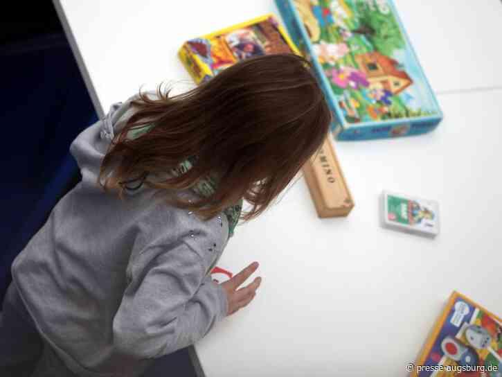 NRW-Grünen-Fraktion will mehr Angebote für Kinder und Jugendliche