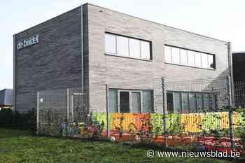 Buitenschoolse kinderopvang wordt opgesplitst (Koekelare) - Het Nieuwsblad Mobile - Het Nieuwsblad