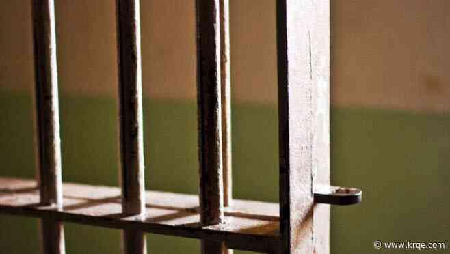 Legislation proposes parole eligibility for juveniles serving life sentences