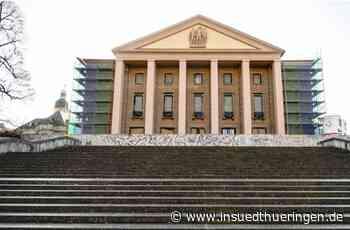Suhl: Erbitterter Streit um Haus der Geschichte - inSüdthüringen