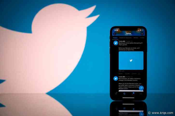 Twitter announces 'Super Follows,' and not everyone is happy about it