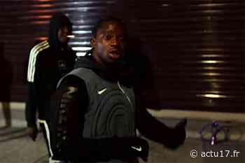 Bonneuil-sur-Marne : Le rappeur Crim's grièvement blessé par balle, victime d'une tentative d'homicide - Actu17