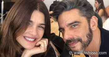 "Araceli González confirmó que tiene coronavirus: ""Positivo para mí, negativo para Fabi"" - infobae"