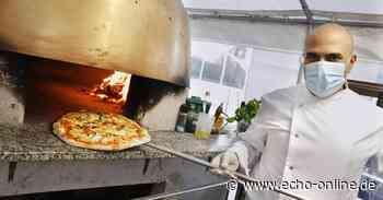 """Wir haben geöffnet: """"Papaiyads"""" Pizza & Tapas"""