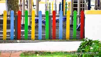 Tests salivaires dans les écoles : Eysines ouvre le bal ce jeudi en Gironde - Wit FM