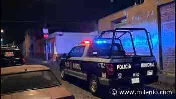 Matan a cuatro hombres a balazos en diferentes hechos en Jalisco - Milenio