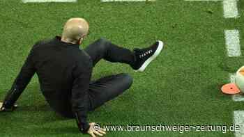 Europa-League-Aus: Diskussionen bei Bayer:Trainer, Torhüter, Mentalität