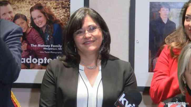LCPS superintendent dies in fatal pedestrian car accident