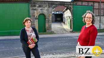 Wolfenbütteler Landfrauen verstehen sich als Bildungsträger