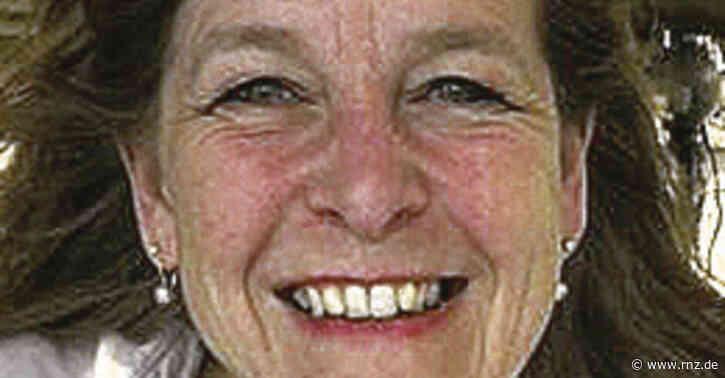 Heidelberg:  Carola Noackgründete Geschäft in der Krisenzeit