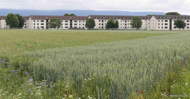 Heidelberg:  Zunächst kein Landwirtschaftskonzept für den Westender Stadt?