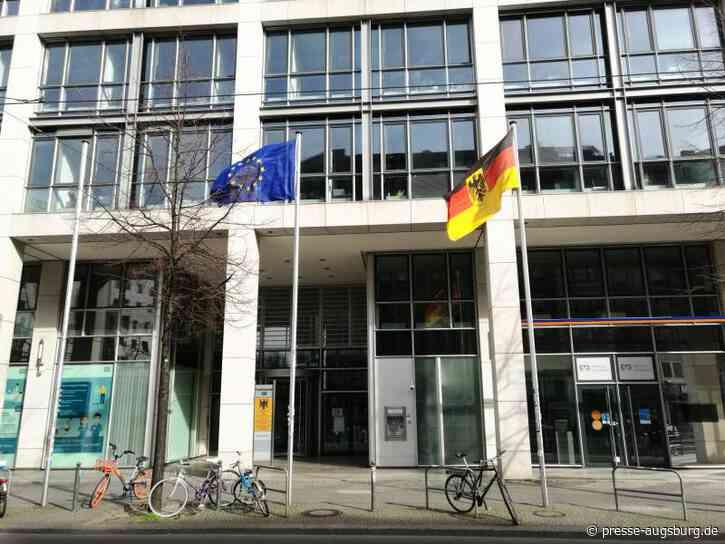 Ministerien wollen rund 200 Milliarden Euro mehr