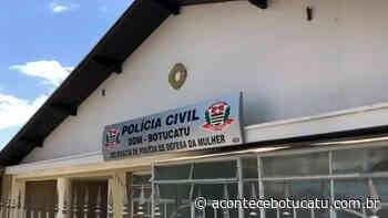 Após investigações, equipe da DDM prende acusado de pedofilia em Botucatu | Jornal Acontece Botucatu - Acontece Botucatu