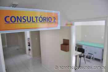 Botucatu tem dez Prontos Atendimentos noturnos abertos | Jornal Acontece Botucatu - Acontece Botucatu