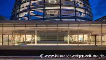 Kinderbonus und Steuern: Bundestag will neue Corona-Hilfen absegnen