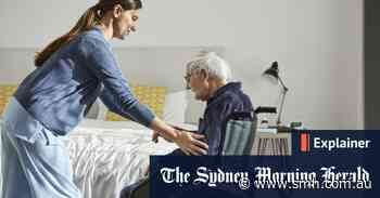 24 years, 18 inquiries: can we face the truth of aged care?