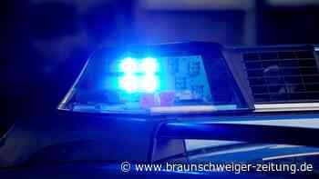 Ladendiebstahl in Braunschweig - Polizei sucht mit Foto nach Dieb