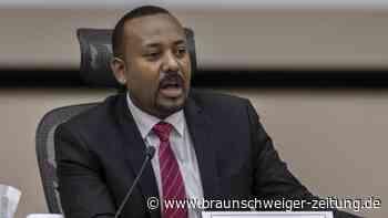 Tigray-Konflikt: Amnesty:Eritreische Soldaten haben Massaker verübt