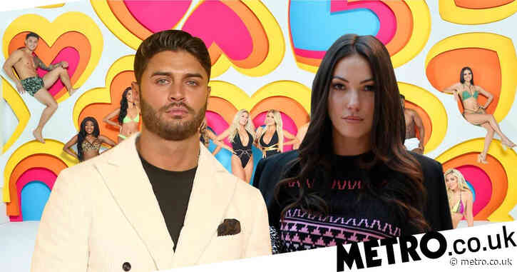 Love Island contestants will get more psychological testing after deaths of Sophie Gradon and Mike Thalassitis