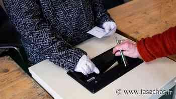 Essonne : annulation de l'élection municipale de Bondoufle - Les Échos