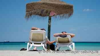 Pandemie: Corona: In welchen Ländern Urlaub an Ostern möglich ist